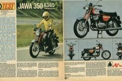 svet-motoru-634-5_2