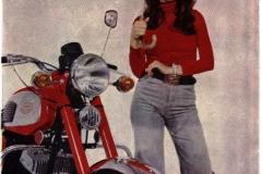 prospekt-1977