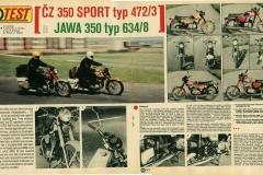 svet-motoru---jawa-350-vs.-cz-350_1